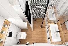 Projektowanie-lazienek-09
